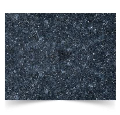 Borosil Blue