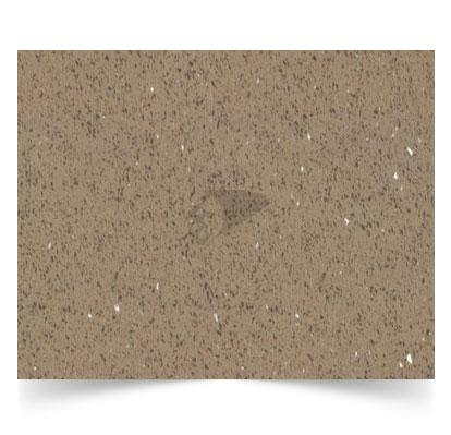 Brown Star Quartz