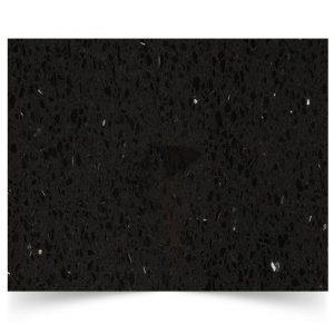 Galaxy Star Quartz