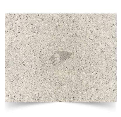 Imperial Carrara