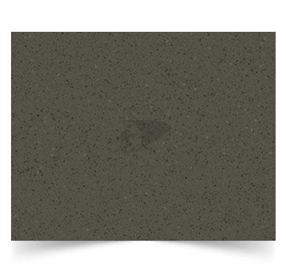 Mud Grey Stone