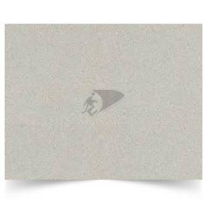 Row Concreto (Concret Stone)