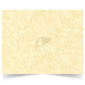 Sand Marstone