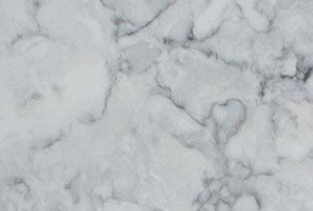 carara dark quartz
