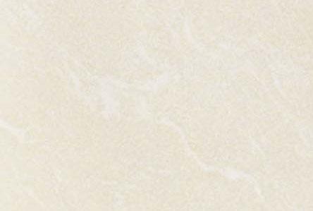 cosmo quartz stone