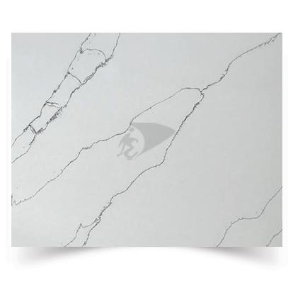 rafael grey quartz countertops   quartz bath vanity tops